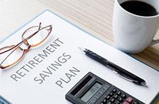 Common Estate Planning Mistakes Regarding Individual Retirement Accounts (IRAs)