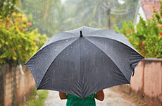 Umbrella Insurance: What It Is and Why You Need It